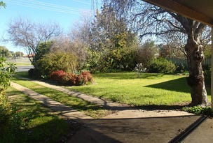 98 Redlands Road, Corowa, NSW 2646