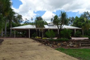 1 Andrew Avenue, Boonah, Qld 4310