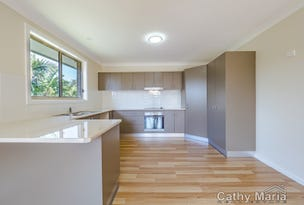 58B Government Road, Wyee Point, NSW 2259