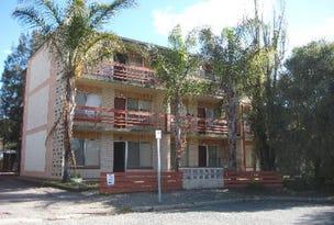 2/6 Minge Court, Murray Bridge, SA 5253
