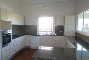 65  Spring Street, East Lismore, NSW 2480