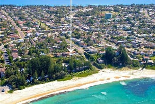 17 Binburra Avenue, Toowoon Bay, NSW 2261