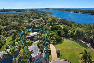 33 Hibiscus Parade, Banora Point, NSW 2486