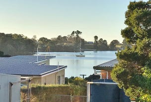 126 Sunset Boulevard, Clarence Point, Tas 7270