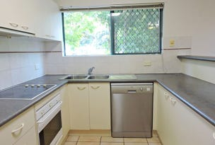 7/25 Whytecliffe Street, Albion, Qld 4010