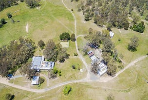 705 Top Naas Road, Tharwa, ACT 2620