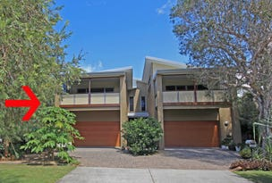 1/22 Mimosa Avenue, Cabarita Beach, NSW 2488