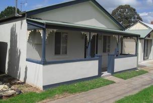 115 Russell, Bathurst, NSW 2795