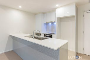 205/102 Northbourne Avenue, Braddon, ACT 2612