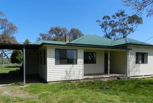 257 Good Hope Road, Yass, NSW 2582