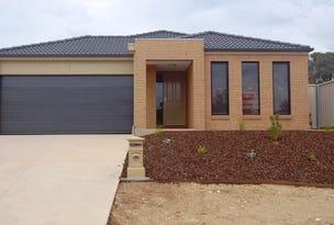 13 Tununga Circuit, Kangaroo Flat, Vic 3555