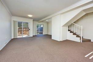 7/94 Park Road, Rydalmere, NSW 2116