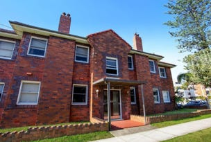 2/55 Collingwood Street, Manly, NSW 2095