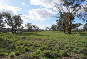 69 Davys Plains Road, Cudal, NSW 2864