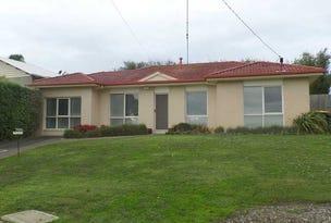 31 Dundundra Drive, Clifton Springs, Vic 3222