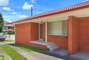 2/35 Chisholm Road, Warrawong, NSW 2502