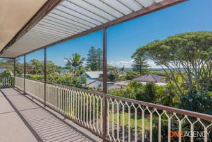 115 Northcote Avenue, Swansea, NSW 2281