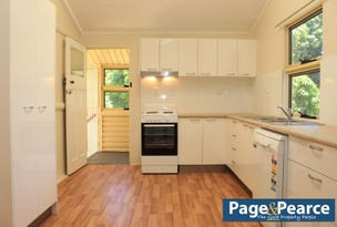 1 TOWNSVILLE STREET, West End, Qld 4810