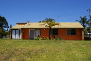 270 Reesville Road, Maleny, Qld 4552