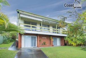 8 Woodlawn Drive, Budgewoi, NSW 2262