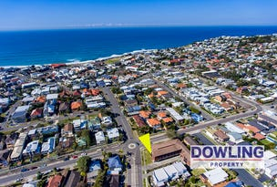 1/80 Mitchell Street, Merewether, NSW 2291
