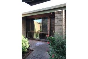 3/130 Lambert Street, Ararat, Vic 3377