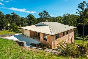 20 Fuerte Drive, Valla, NSW 2448
