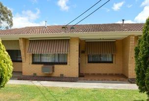 5/11-15 Spearing Street, Wangaratta, Vic 3677