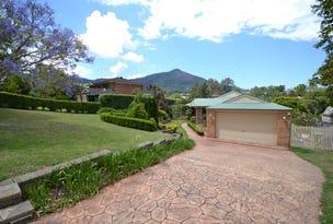 36 Nooramunga Avenue, Cambewarra, NSW 2540