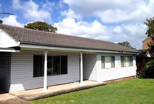 2 Goodwin Street, Jesmond, NSW 2299