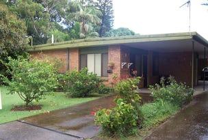 1/70 Boultwood Street, Coffs Harbour, NSW 2450