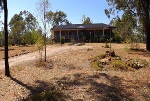 3212 Golden Highway, Gungal, NSW 2333