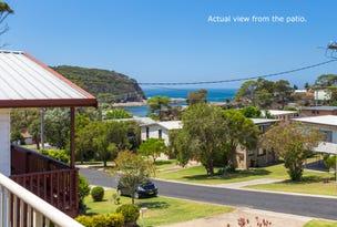 9 Muwarra Avenue, Malua Bay, NSW 2536