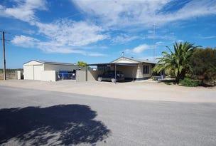 1 Yandra Drive, Port Rickaby, SA 5575