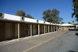 Unit 6 Mt Nancy Apartments, Braitling, NT 0870