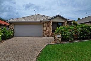 41 Whitsunday Drive, Pacific Paradise, Qld 4564