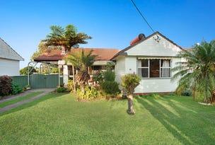 10 Alderson Street, Shortland, NSW 2307