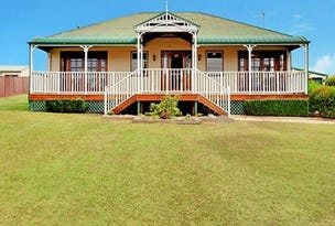 22 Macquariedale  Road, Appin, NSW 2560