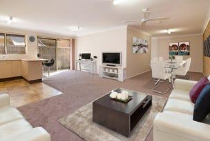 1/12 Richmond Close, Bateau Bay, NSW 2261
