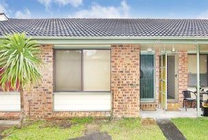 23/80 Dalnott, Gorokan, NSW 2263