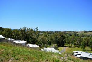 Lot 12 Mitch Place, Korora, NSW 2450