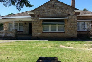 519 Goodwood Rd, Colonel Light Gardens, SA 5041