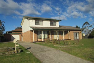 14 Hawdon Street, Moruya, NSW 2537