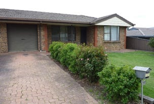243 Lower Athelstone Road, Athelstone, SA 5076