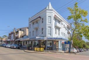 44 Carlton Parade, Carlton, NSW 2218