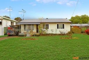 99 Burragorang Road, Mount Hunter, NSW 2570