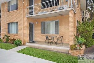 1/2 Sunset Drive, Goonellabah, NSW 2480