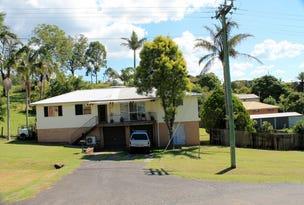 33 Curtois Street, Kyogle, NSW 2474