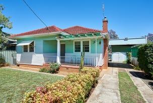 52 Heath Street, Turvey Park, NSW 2650