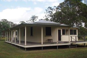 2 Tooloom Street, Legume, NSW 2476